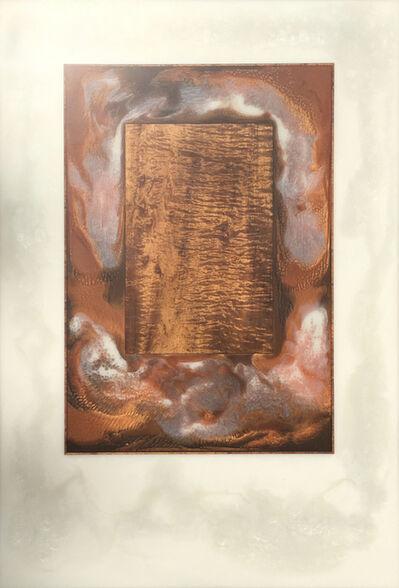 Timothy Allan Shafto, 'Honor Series: Copper', 2019