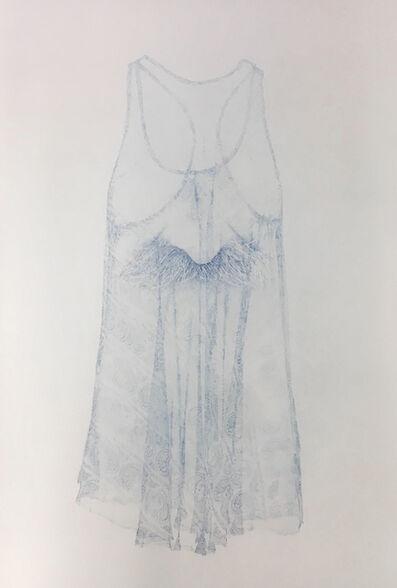 Azita Moradkhani, 'Untitled', 2018