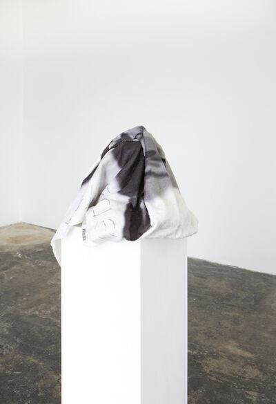 Bunny Rogers, 'Demigod', 2013