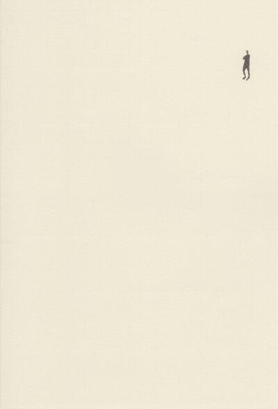 Rabih Mroué, 'Leap year's diary', 2006