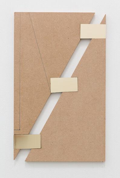 Matt Ager, 'Louboutin', 2014