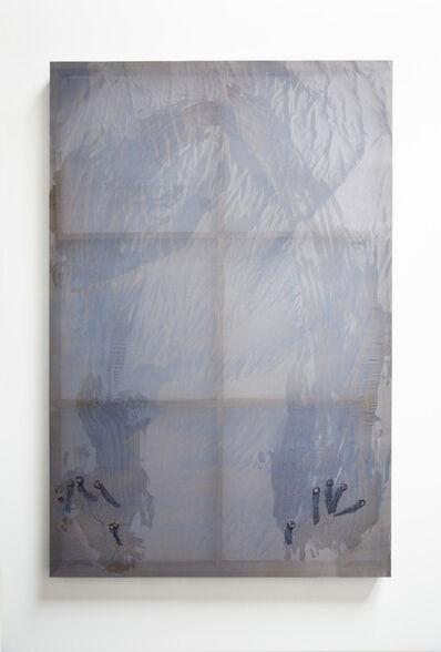 Erica Mahinay, 'Full of Days', 2019