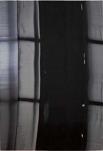 Marco Treviño, 'Victoria sobre el sol III'