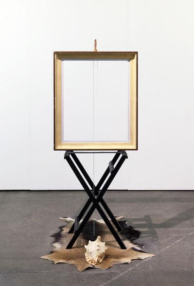 Rodrigo Matheus, 'The Pit and the Pendulum', 2014