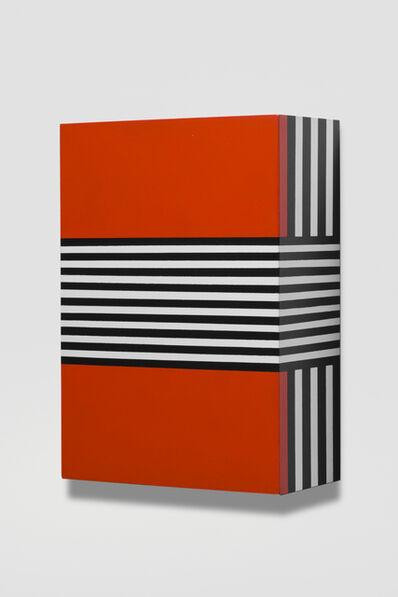 Richard Roth, 'Help is on the Way', 2010