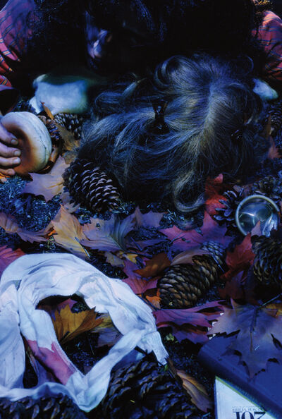 Cindy Sherman, 'Untitled (#170)', 1987
