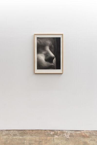 Romain Cadilhon, 'Fragment (Small Head III)', 2017