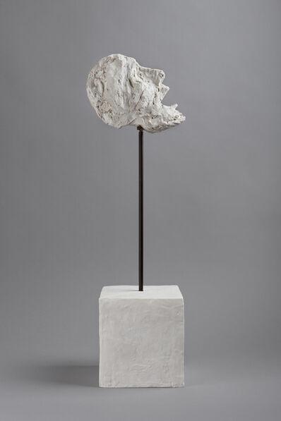 Alberto Giacometti, 'Head on a Rod', 1947