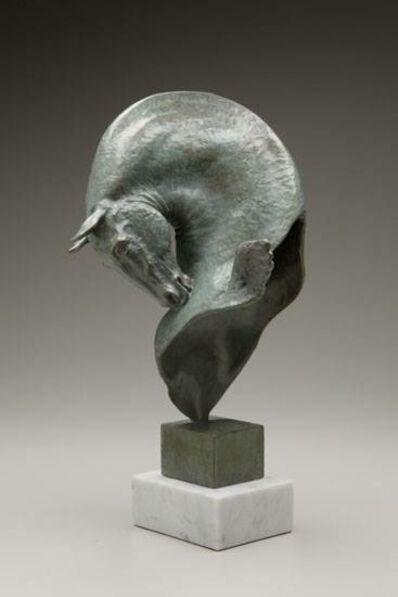 Julia Levitina, 'Mnemosyne (The Sails of Memory) ', ca. 2010