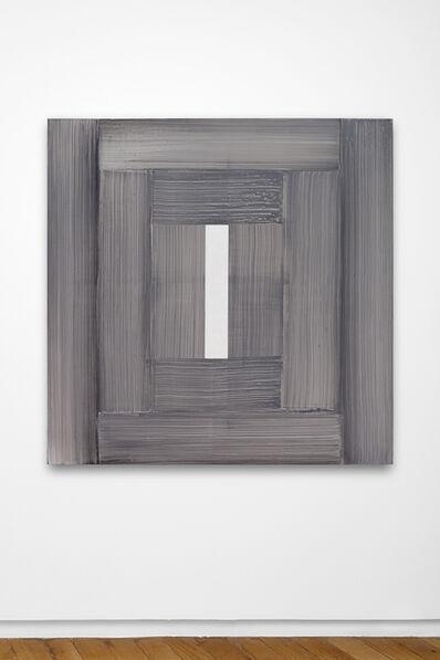Emmanuel Van der Meulen, 'Qadosh', 2016