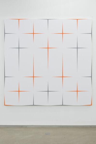 Stephane Dafflon, 'AST238', 2014