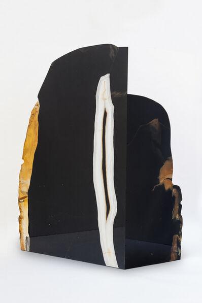 Studio Anne Holtrop, 'Mirror', 2014