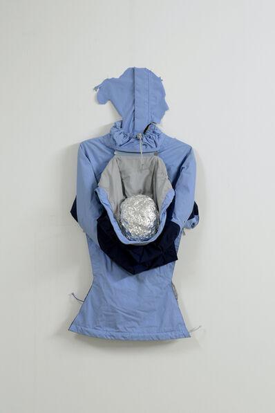 Keith Farquhar, 'Young Mum', 2005