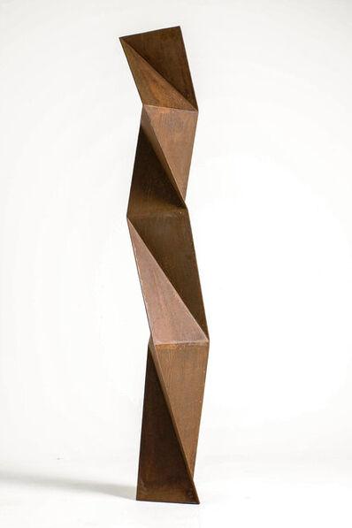 Juan Mejía, 'Origami No. 01', 2007
