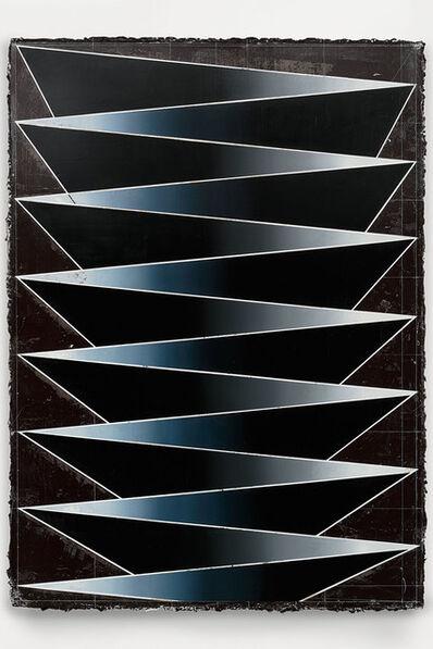 Vladimir Houdek, 'Untitled', 2015