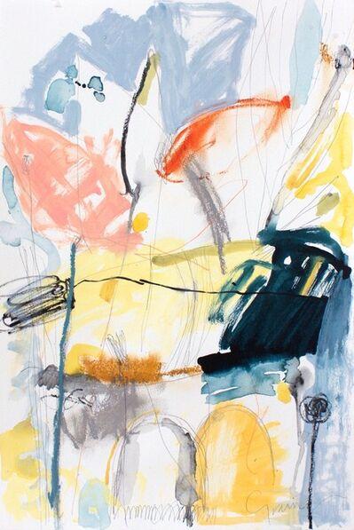 Lesley Grainger, 'Grow', 2017