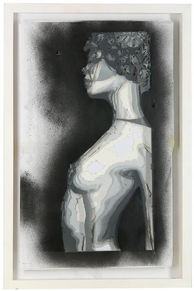 Penny, 'Lexine', 2012
