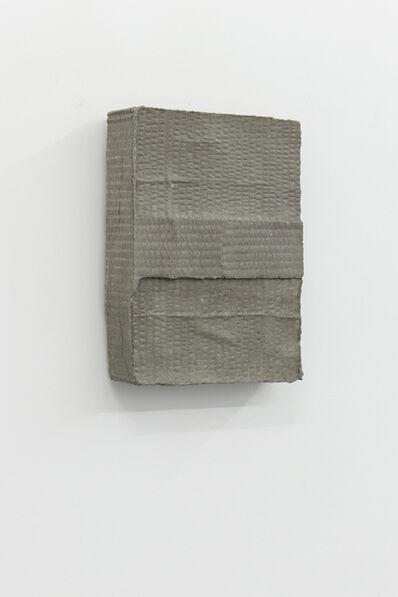 Teresa Braula Reis, 'Untitled', 2017