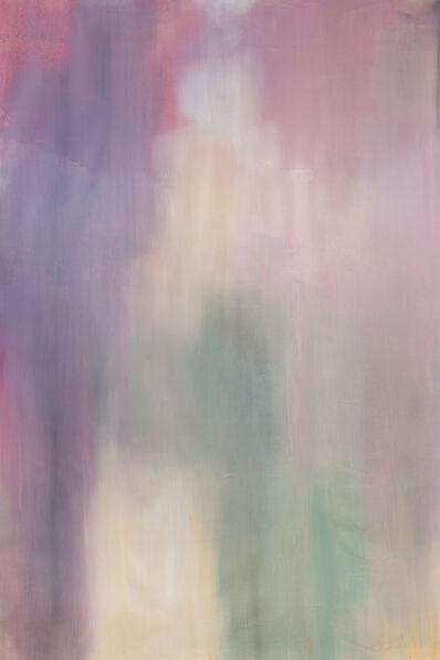 Paola Vega, 'Untitled', 2016