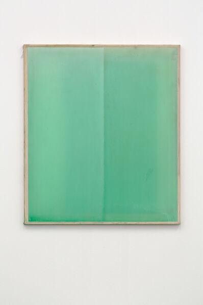 Jaromír Novotný, 'Untitled', 2015