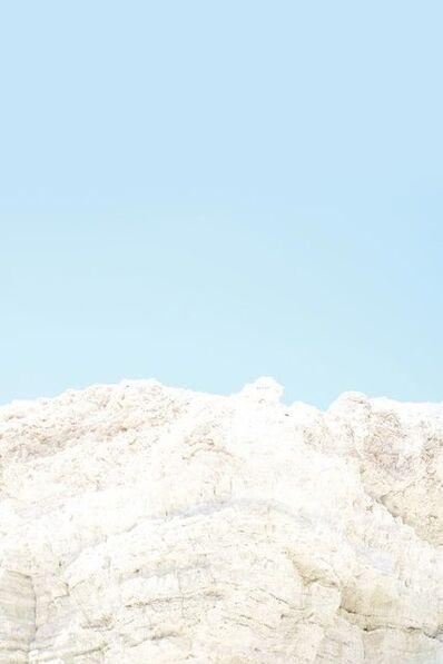 Jordan Sullivan, 'Death Valley Mountain #1', 2016