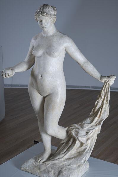 Pierre-Auguste Renoir, 'Large Venus Victorius', 1914-1915