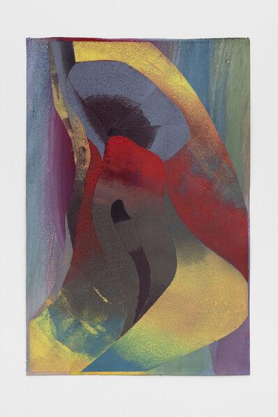 Hadassah Emmerich, 'Birds of paradise VII', 2019
