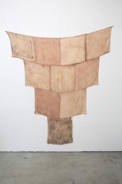 Jóhan Martin Christiansen, 'Waltz', 2014