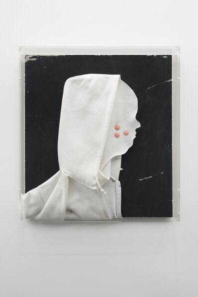 Keith Farquhar, 'Teenager', 2006