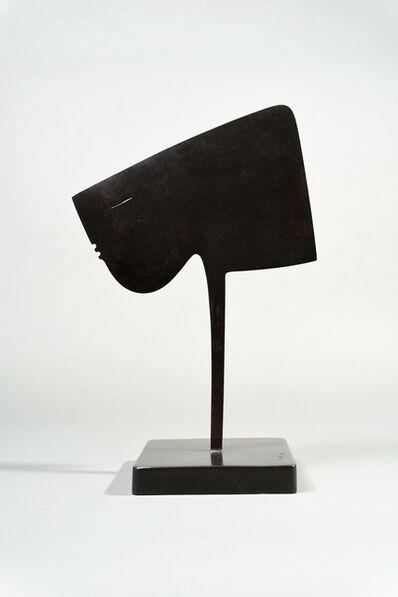 Jong-Tae Choi, 'Face', 2017