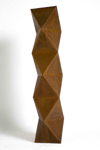 Juan Mejía, 'Origami No. 09', 2007