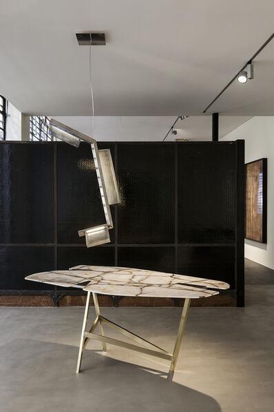 Vincenzo De Cotiis, 'Progetto Domestico DC1401B', 2014