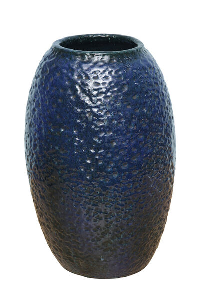 Marcello Fantoni, 'Large-Scale Studio-Made Vase', ca. 1960