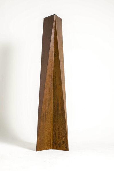 Juan Mejía, 'Origami No. 08', 2007