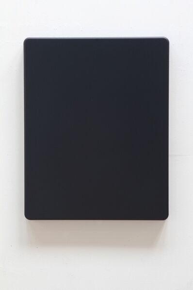 Seungtaik Jang, 'Untitled-Colors 40-27', 2017