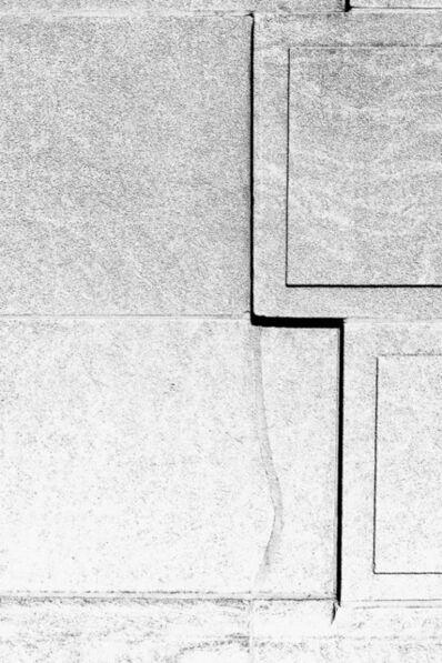 Lawrence Gottesman, 'Asymmetry No. 4'