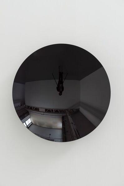 Anish Kapoor, 'Untitled', 2013