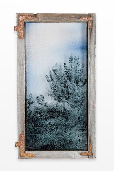 Augustas Serapinas, 'Untitled', 2018