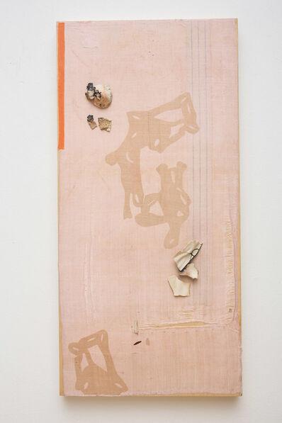 Victoria Christen, 'Untitled', 2015