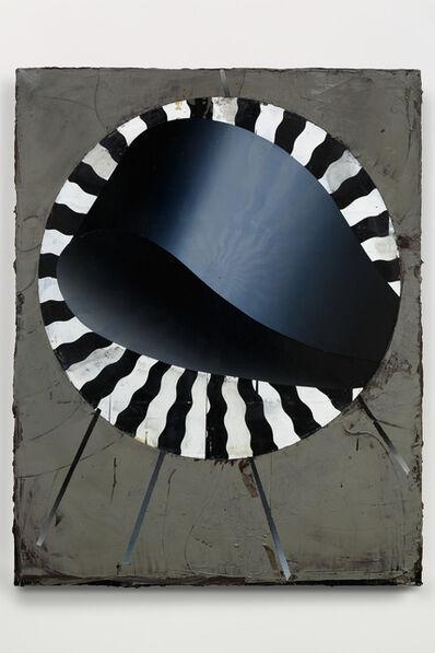 Vladimir Houdek, 'Untitled (Unconscious VI)', 2014
