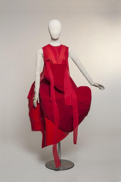 Comme des Garçons, 'Dress ', 2015