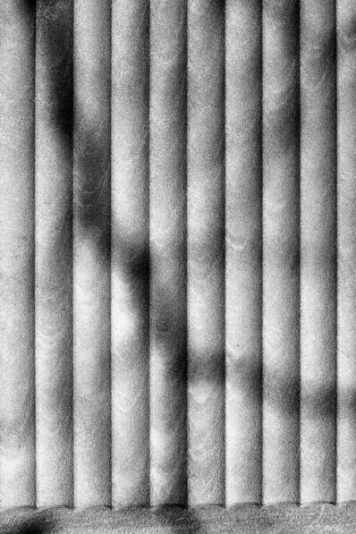 Lawrence Gottesman, 'Asymmetry No. 5'