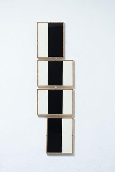 Dario Escobar, 'Composition 77', 2015