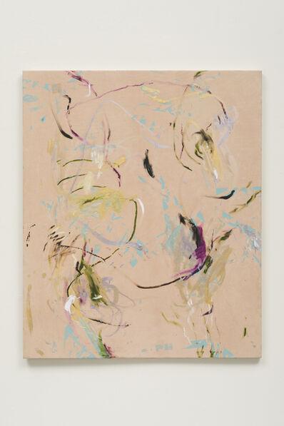 Bas van den Hurk, 'Schindler House', 2015