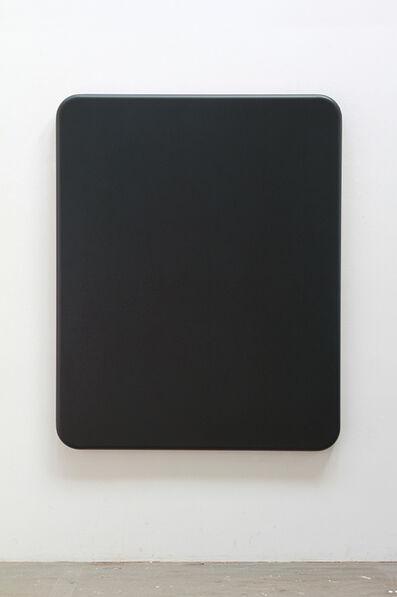Seungtaik Jang, 'Untitled-Colors 100-18', 2017