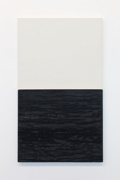 Willy De Sauter, 'Untitled', 2018