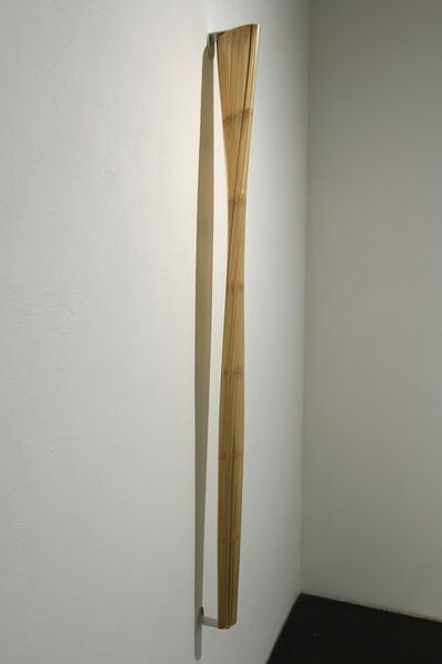 Eric Johnson, 'Spoke', 2001