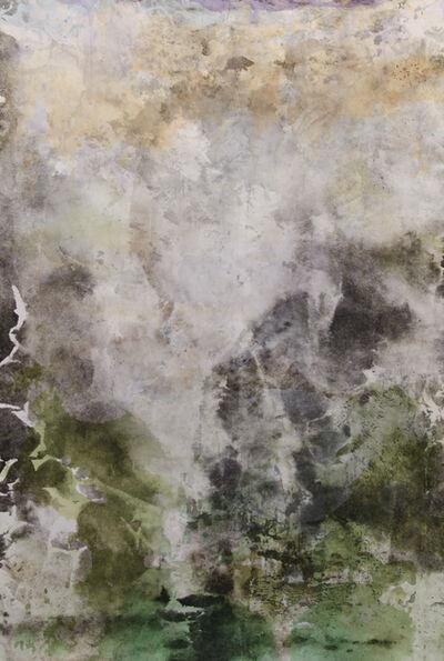 Monica Angle, 'Reflecting Series, IV', 2013