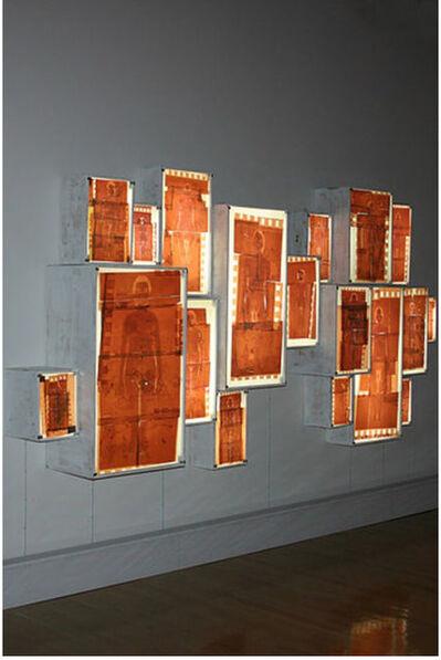 Shadi Yousefian, 'Examination', 2006
