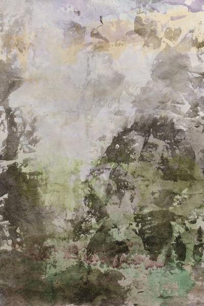 Monica Angle, 'Reflecting Series, III', 2013